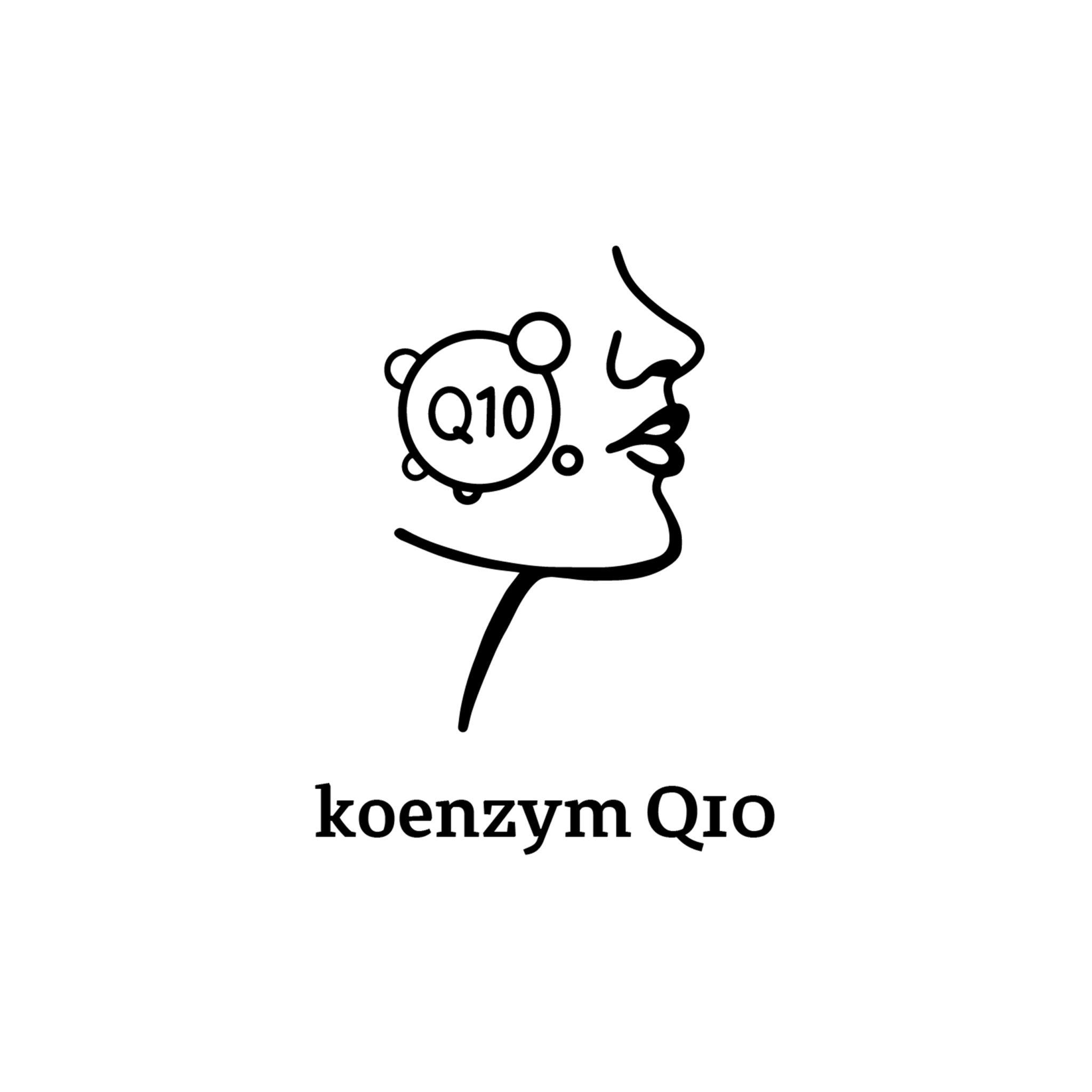 koenzymq10