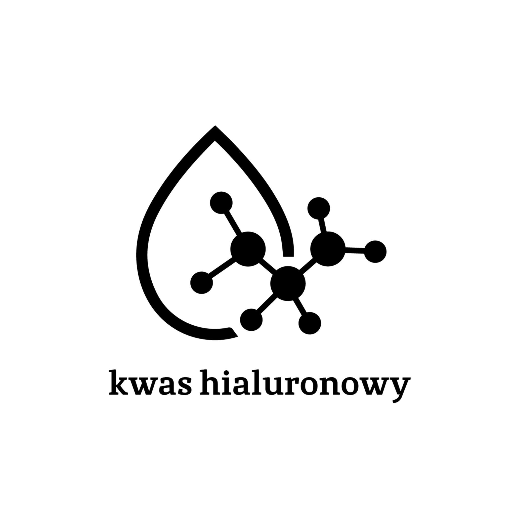 kwashialuronowy