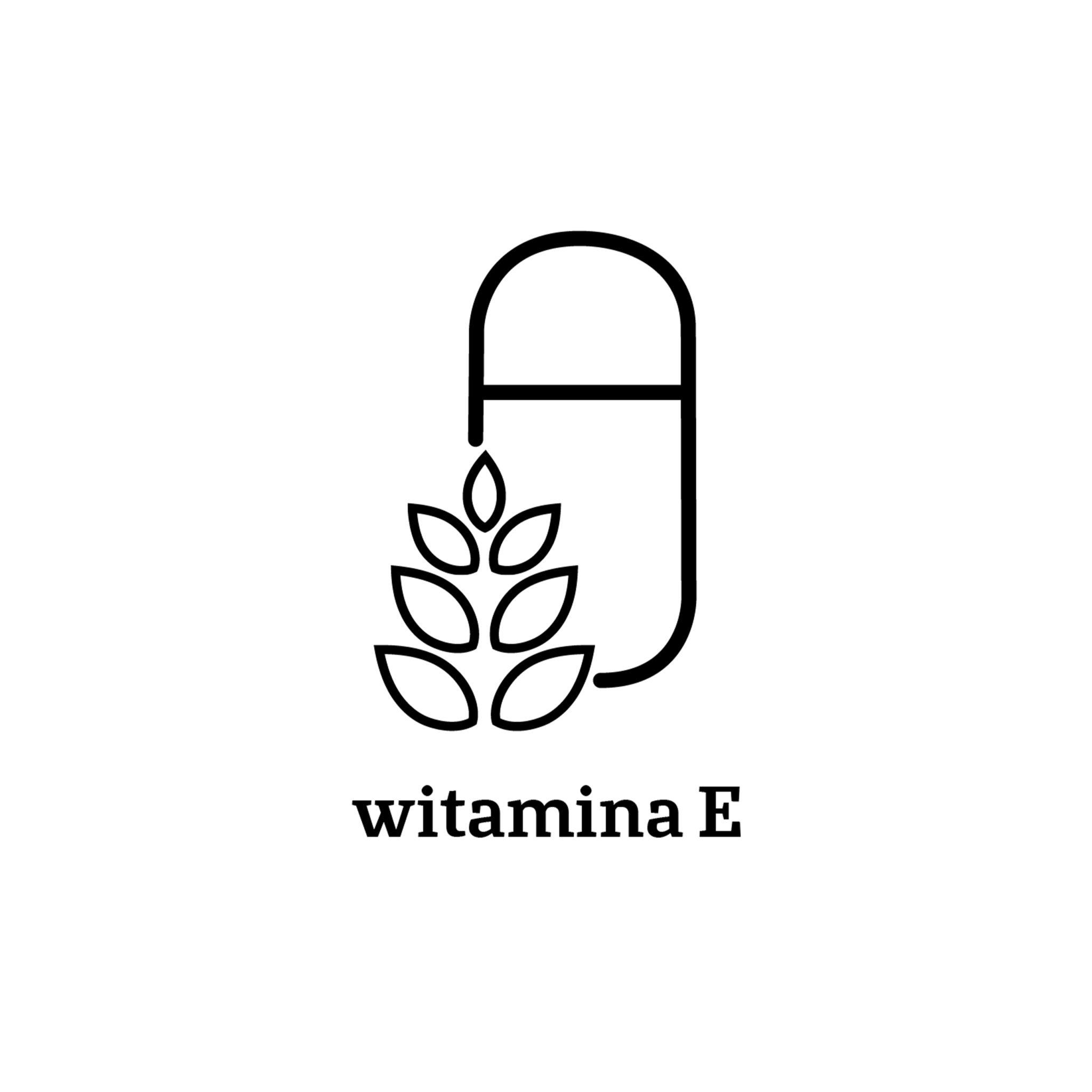 witaminaE
