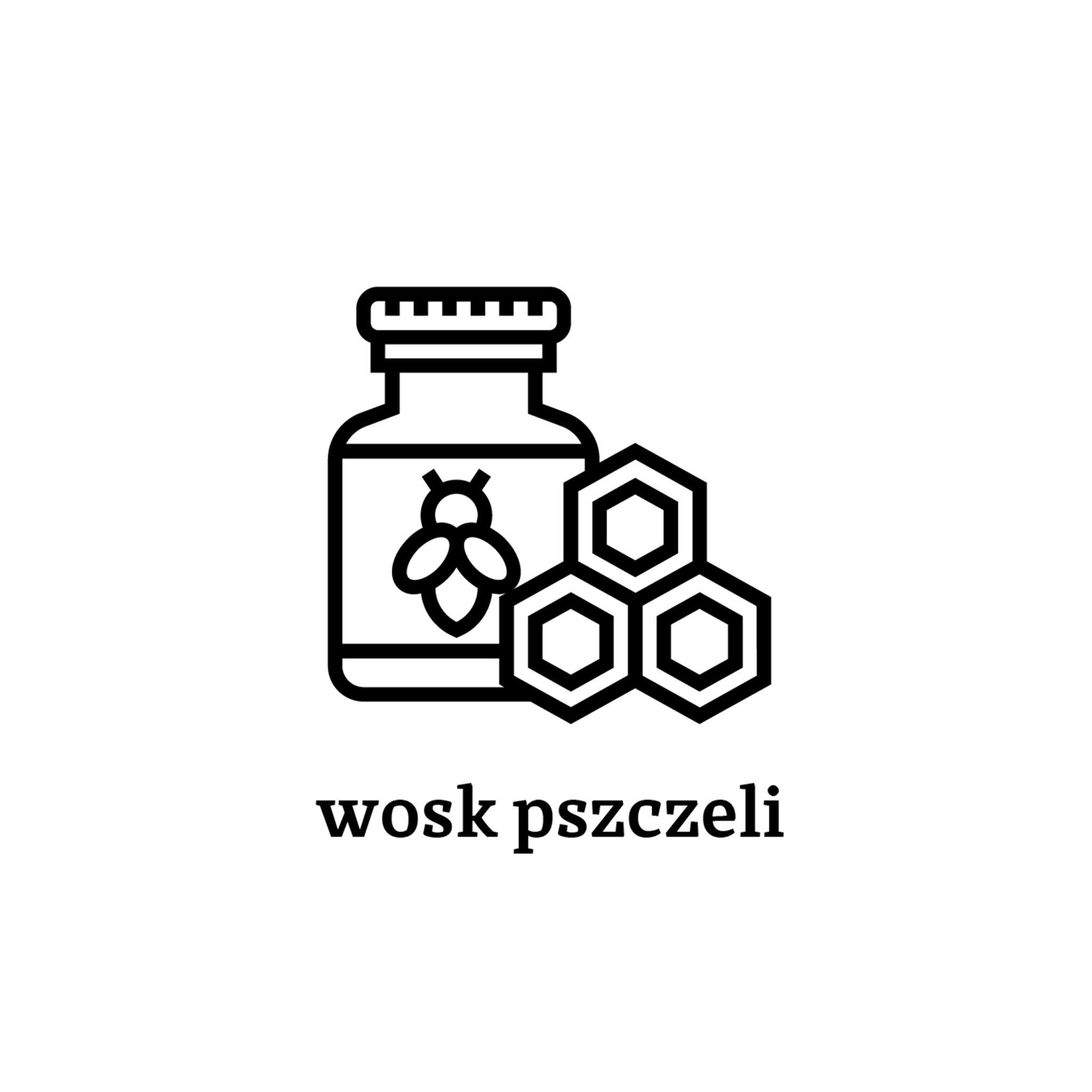 woskpszczeli